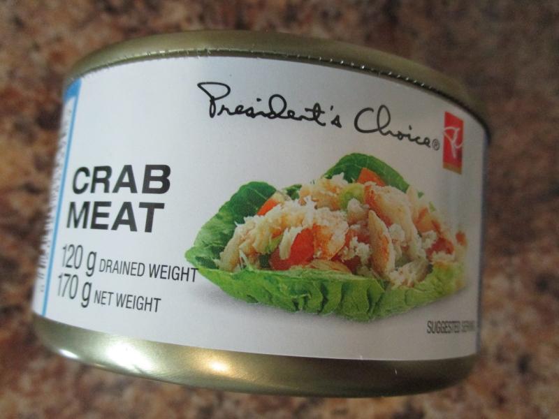 Suzetteroberts - crab and pepper salad - 12 01 16 (9)