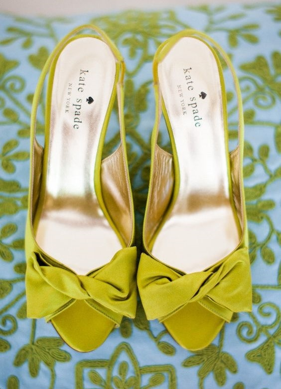 Suzetteroberts - fabric and fashion - chartreuse - dec 2016 (3a)