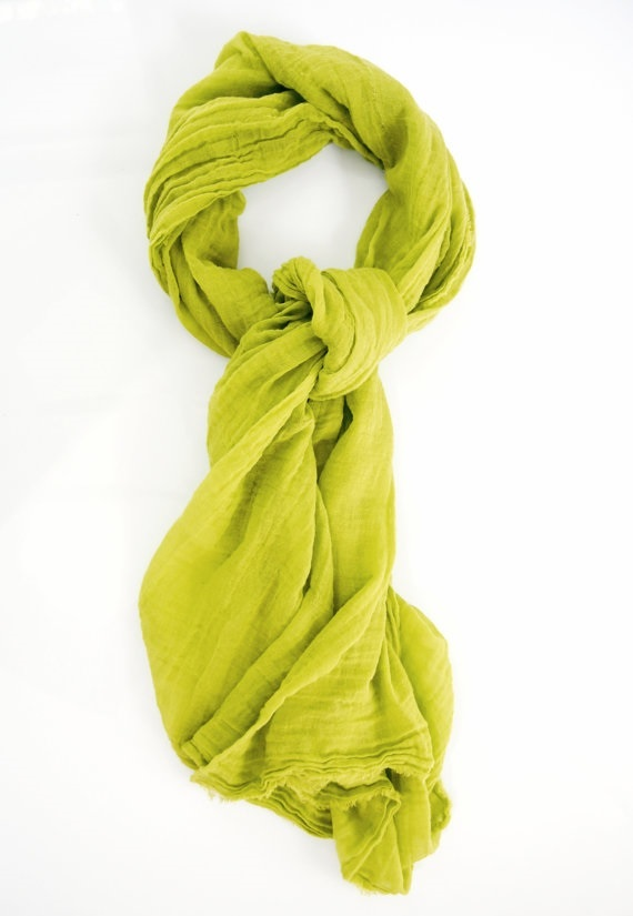 Suzetteroberts - fabric and fashion - chartreuse - dec 2016 (4)