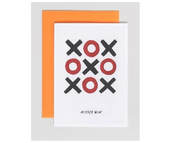Suzetteroberts - valentine gift ideas for him - 01 27 17 (3)