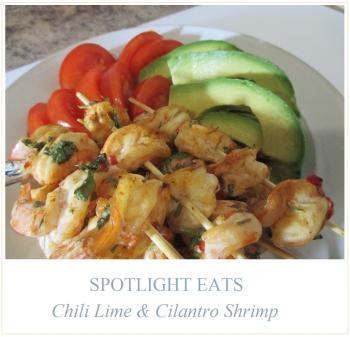 Suzetteroberts - chili lime shrimp - april 2016