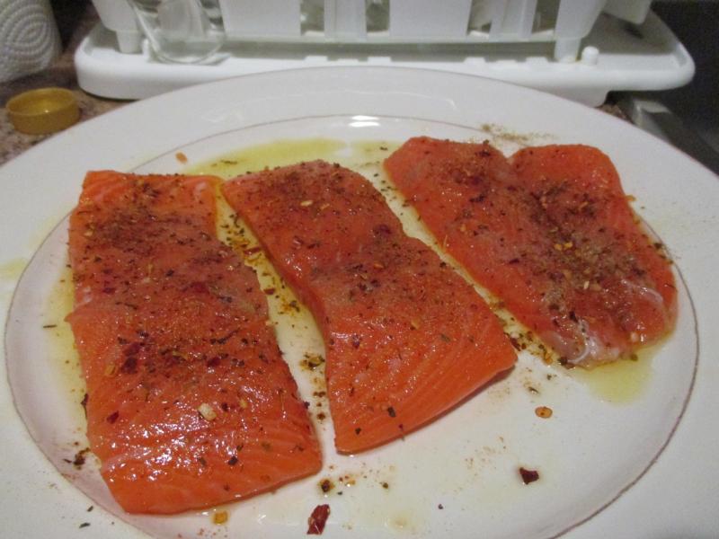 Suzetteroberts - lettuce and leftovers slider - 05 18 17 (3)