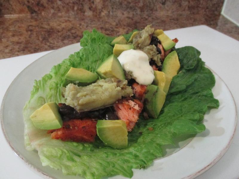 Suzetteroberts - lettuce and leftovers slider - 05 18 17 (7)