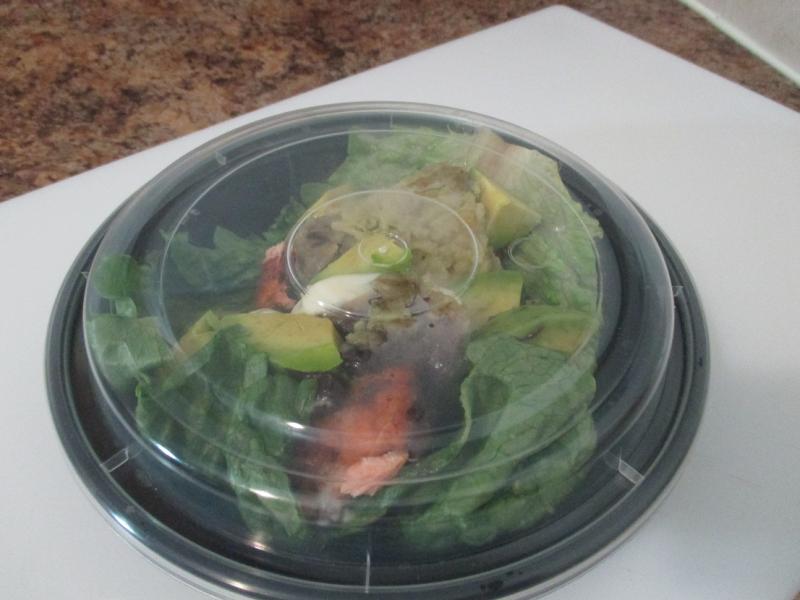 Suzetteroberts - lettuce and leftovers slider - 05 18 17 (8)