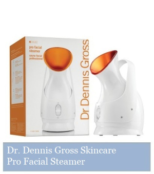 Dr. Dennis Gross - Pro Facial Steamer