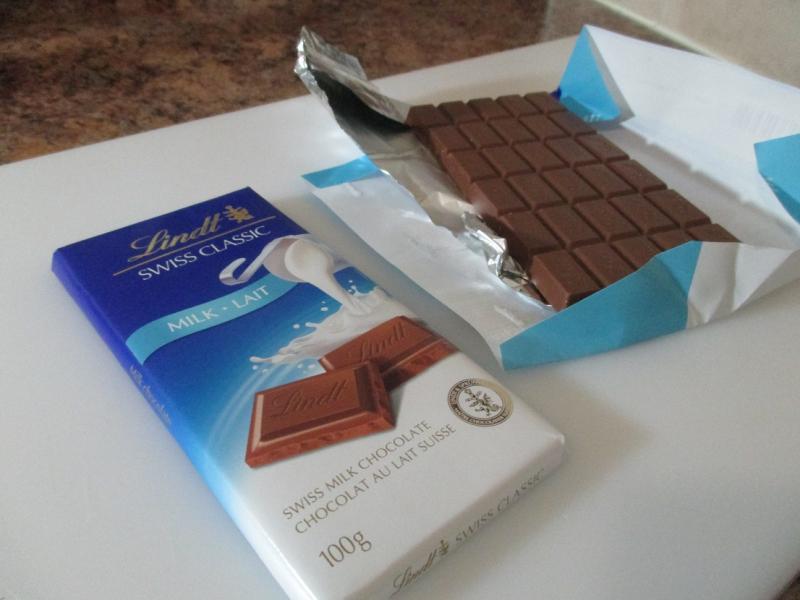 Suzetteroberts - milk chocolate ice cream - 07 14 17 (10)