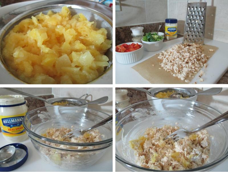 Suzetteroberts - pineapple chicken tacos - 07 20 17 (4)
