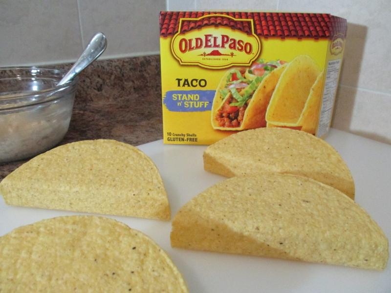 Suzetteroberts - pineapple chicken tacos - 07 20 17 (5)