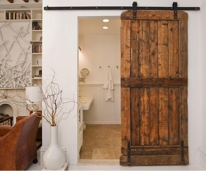 Suzetteroberts - the farmhouse barn door - may 2018