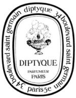 DIPTYQUE - SPONSOR