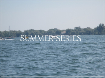 Suzetteroberts - summer series