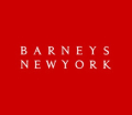 BARNEYS NEW YORK - SPONSOR