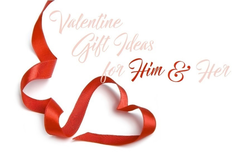 Suzetteroberts - valentine's day gift ideas for him and her - 02 2019