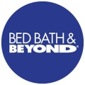 BED BATH & BEYOND - SPONSOR