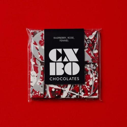 Suzetteroberts - cxbo chocolates - 02 2019 (3)