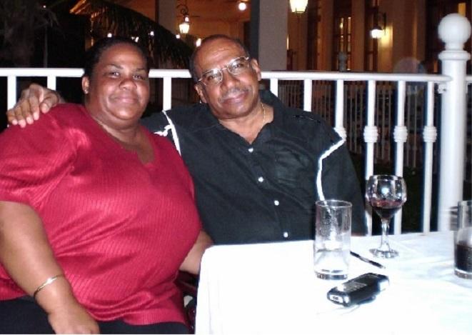 Daddy & Sue (2)