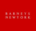 BARNEYS NEW YORK - SPONSOR