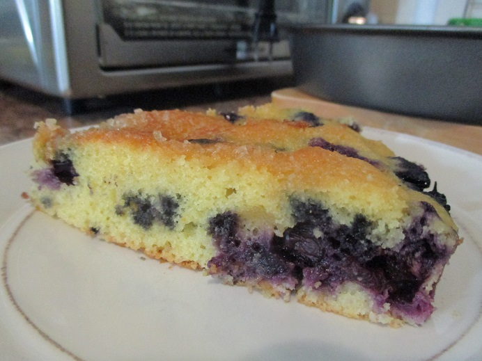 Suzetteroberts - blueberry olive oil slim cake - 08 2019 - sliced (2)