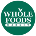 WHOLE FOODS MARKET - SPONSOR