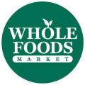 WHOLE FOODS MARKET - SPONSOR
