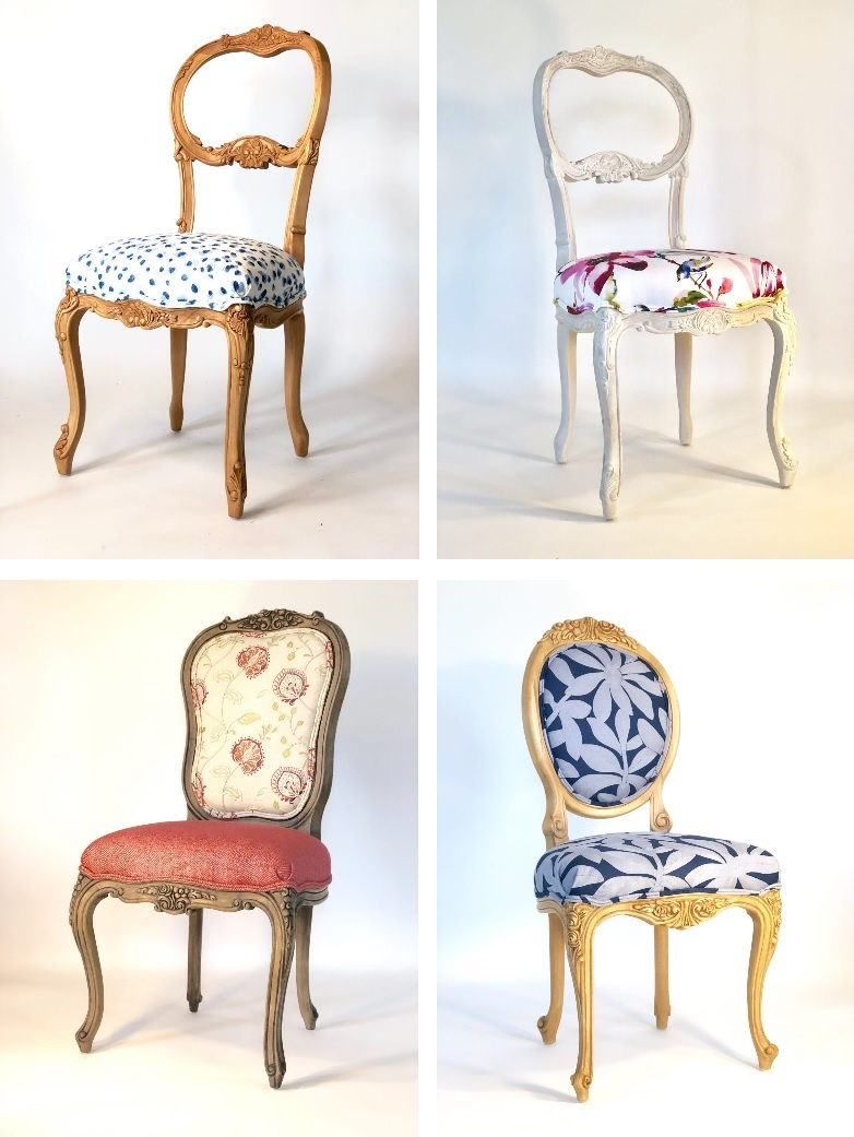 Suzetteroberts - art - 01 2020 - what women create - wendy conklin - chair whimsy