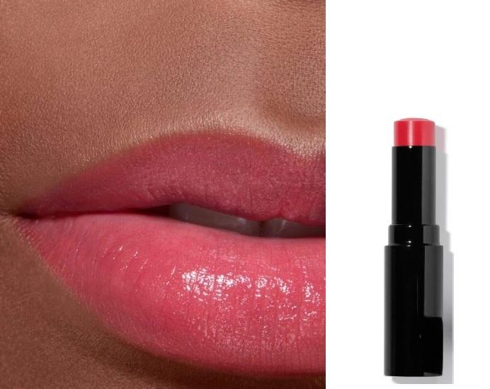 Suzetteroberts - beauty - 01 2020 - lip balm favourites