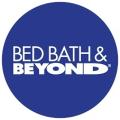 BED BATH & BEYOND - SPONSOR