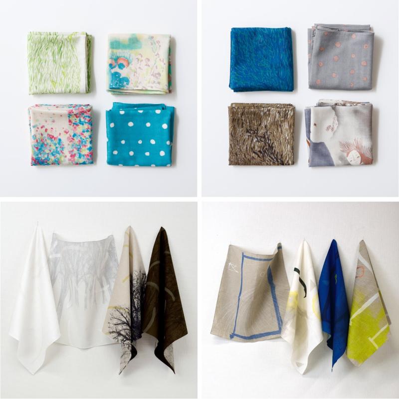 Suzetteroberts - art - 01 2020 - what women create - naomi ito - textiles