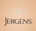 JERGENS