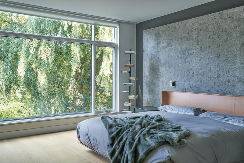 Suzetteroberts - art and design - 12 2020 - chateau windows (2)