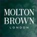 MOLTON BROWN LONDON