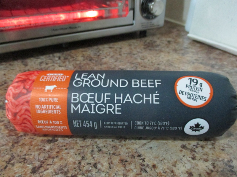 Suzetteroberts - food - 07 2020 - sweet thai chili beef - lean ground beef