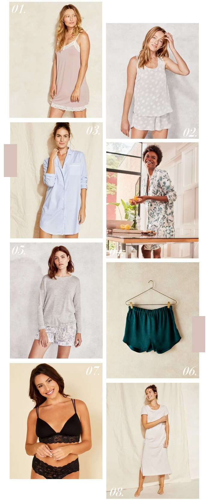 Suzetteroberts - fashion - 01 2021 - work from home wear