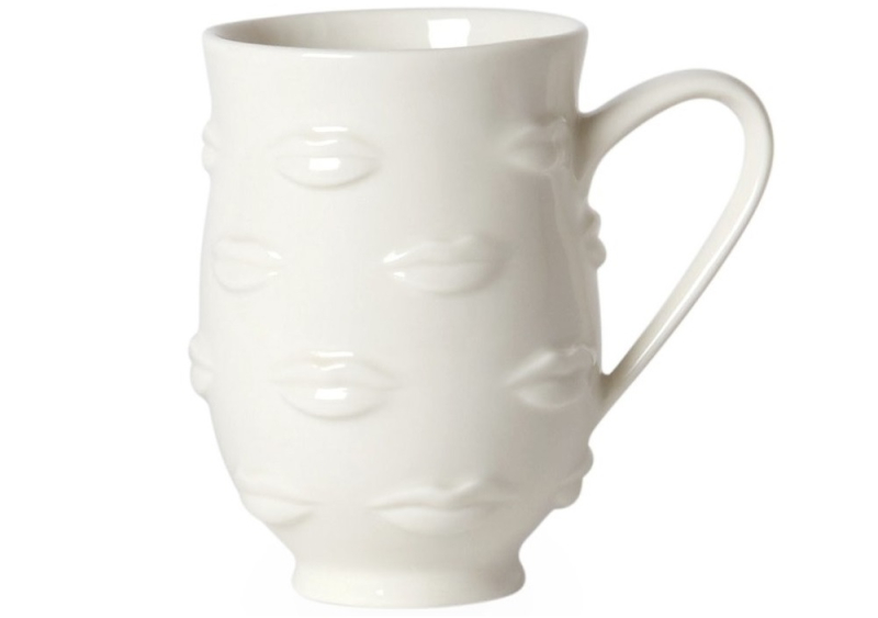 Suzetteroberts - art - 02 2021 - jonathan adler - gala mug