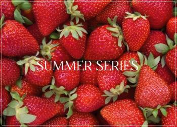 Suzetteroberts - summer series - 2021