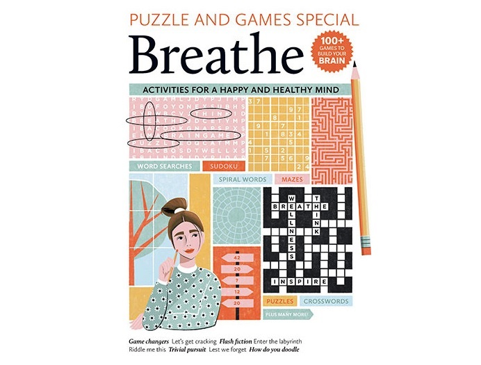 Suzetteroberts - art - 09 2020 - breathe puzzle and games magazine
