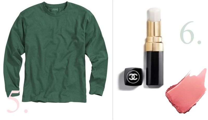 Suzetteroberts - beauty and fashion - 10 2020 - early fall things - for men  lip balms