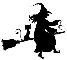 Suzetteroberts - happy halloween 2020