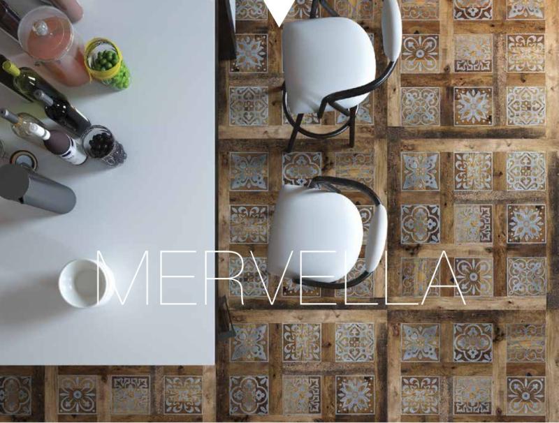 Suzetteroberts - art and design - 11 2020 - mervella tiles